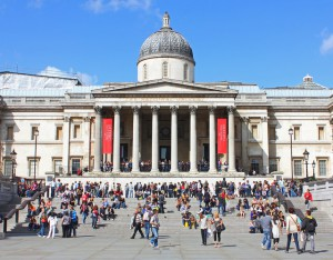 National Gallery 2