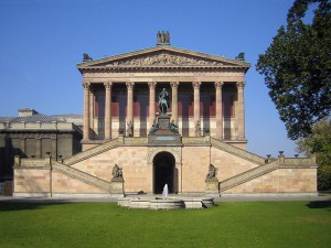800px-AlteNationalgalerie_1a